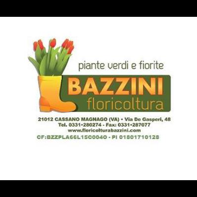 Floricoltura Bazzini