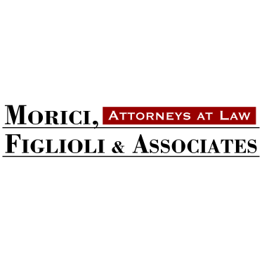 Morici, Figlioli & Associates