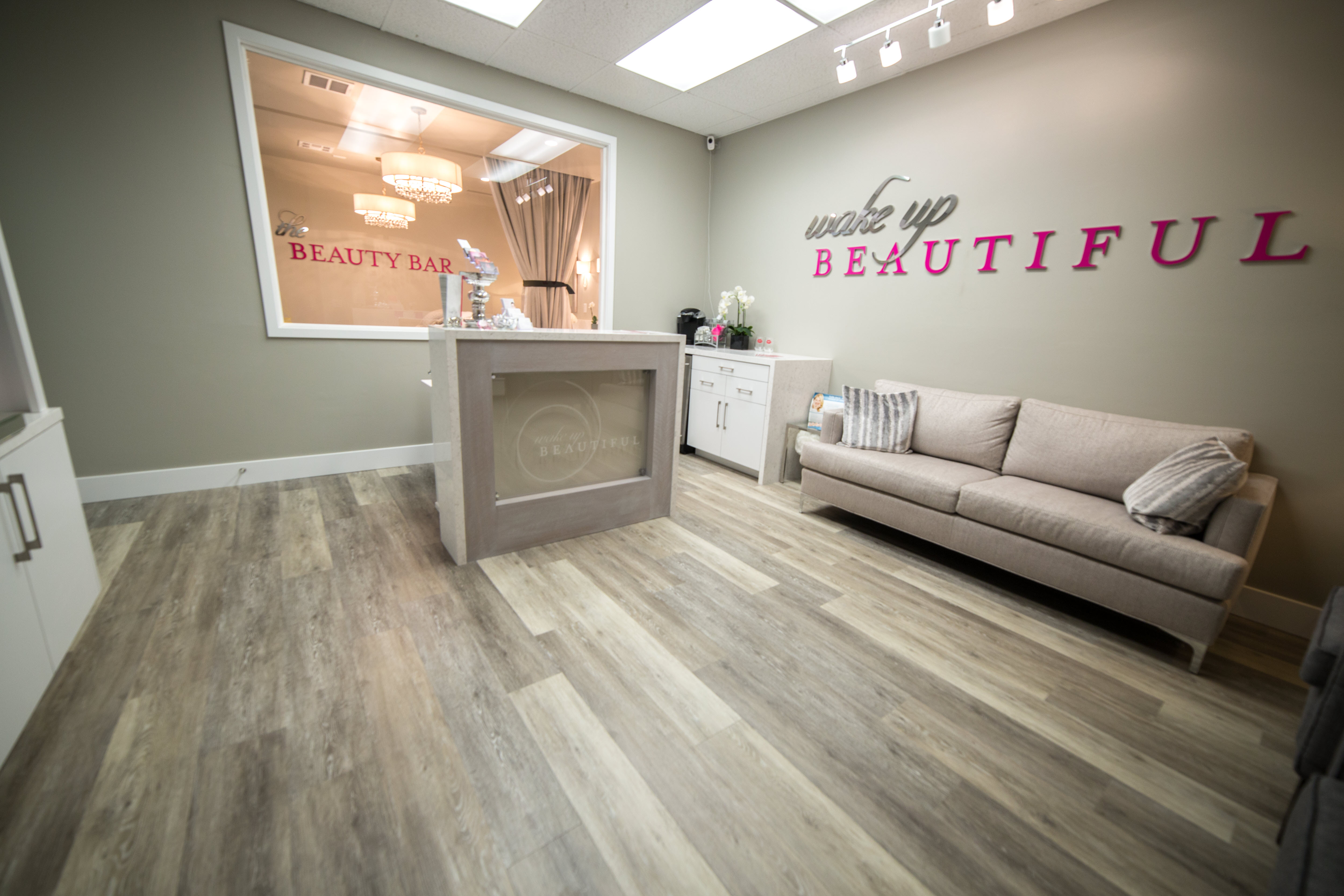 Wake up beautiful spa coupons near me in laguna niguel for Beautiful spas near me