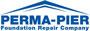 Perma-Pier Foundation Repair C - Houston, TX