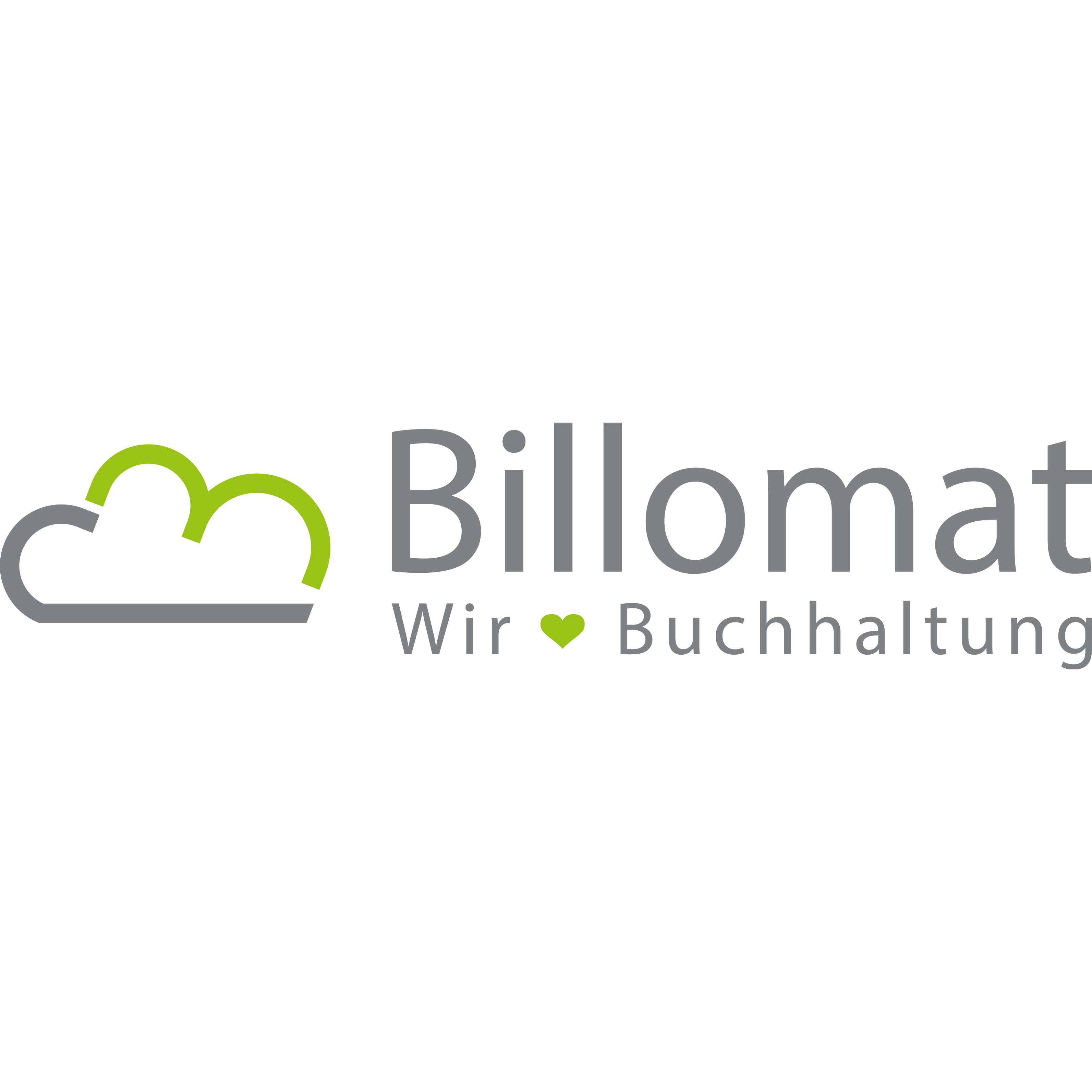 Bild zu Billomat GmbH & Co. KG in Nürnberg