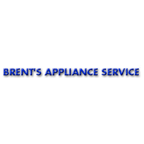 Brent's Appliance Service - Faribault, MN 55021 - (507)334-1011 | ShowMeLocal.com