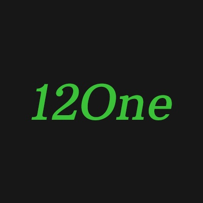12OneLLC - Clarksburg, MD - Accounting