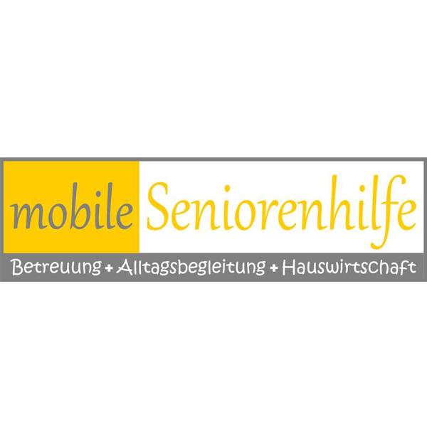 Bild zu mobile Seniorenhilfe Gabi Seidel in Gladbeck