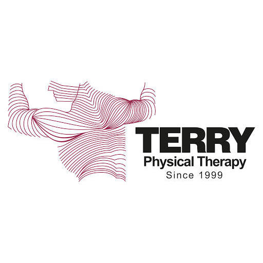 Terry Physical Therapy