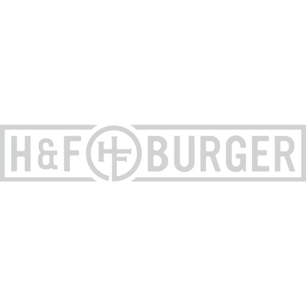 H&F Burger - Atlanta, GA 30339 - (404)494-1265 | ShowMeLocal.com