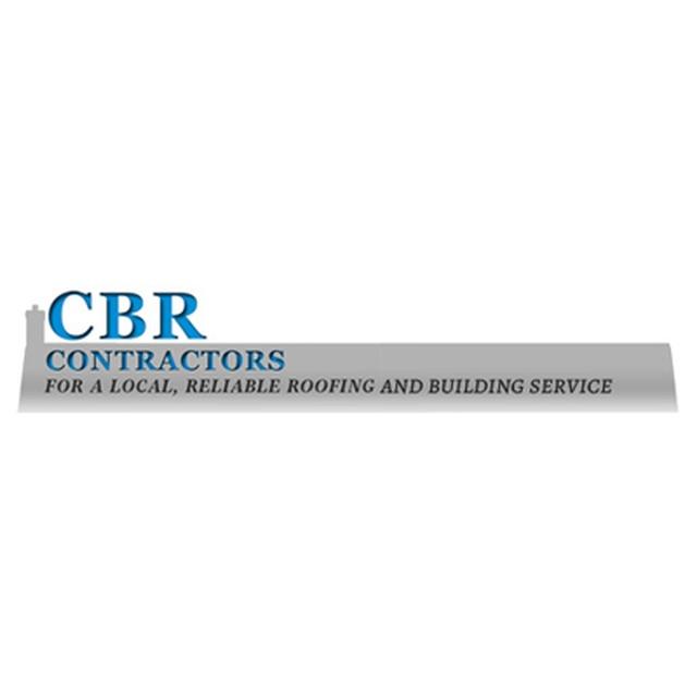 CBR Contractors - Sutton Coldfield, West Midlands B74 3SA - 01213 539303 | ShowMeLocal.com