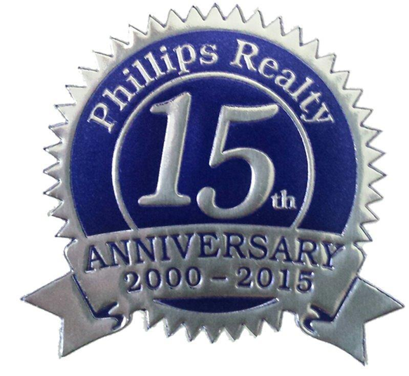 Phillips Realty Inc
