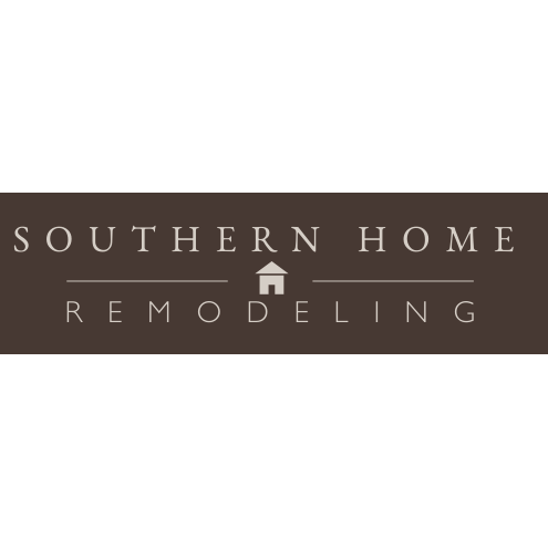 Southern Home Remodeling, Llc