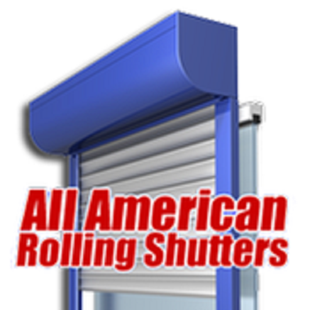 All American Rolling Shutters