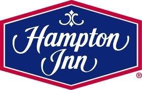 Hampton Inn Shelton - Shelton, CT - Hotels & Motels
