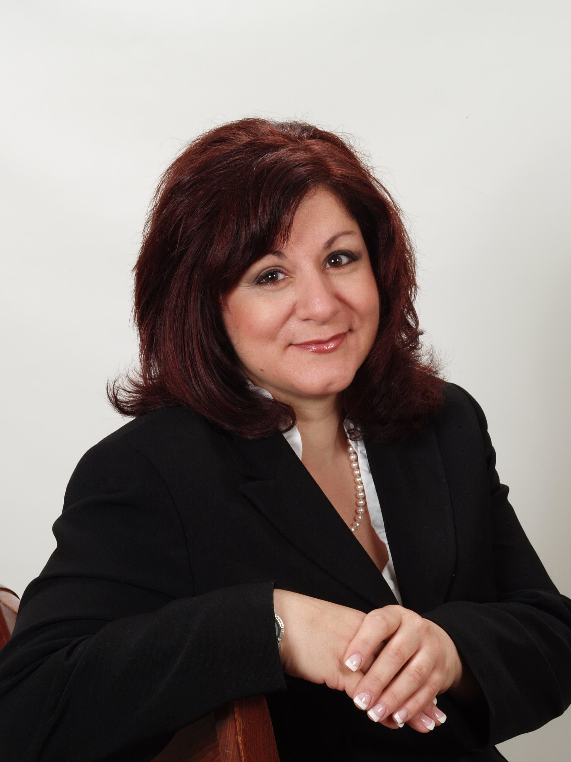 Law Offices of Sylvia S. Costantino, Esq., LLC - ad image