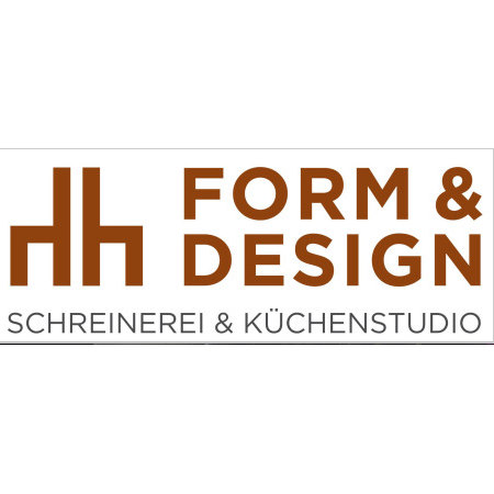 Bild zu Küchenstudio & Möbel Form & Design in Weitmars Gemeinde Lorch