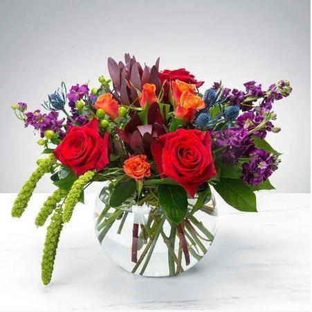 Image 2 | Signature Arrangements Florist