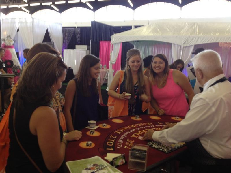 Персонал казино party відео Фото Челябінськ Генеральний директор казино імперії контакти