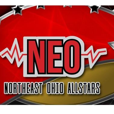 N.E.O. Allstar Cheerleading