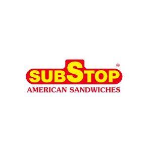 SubStop