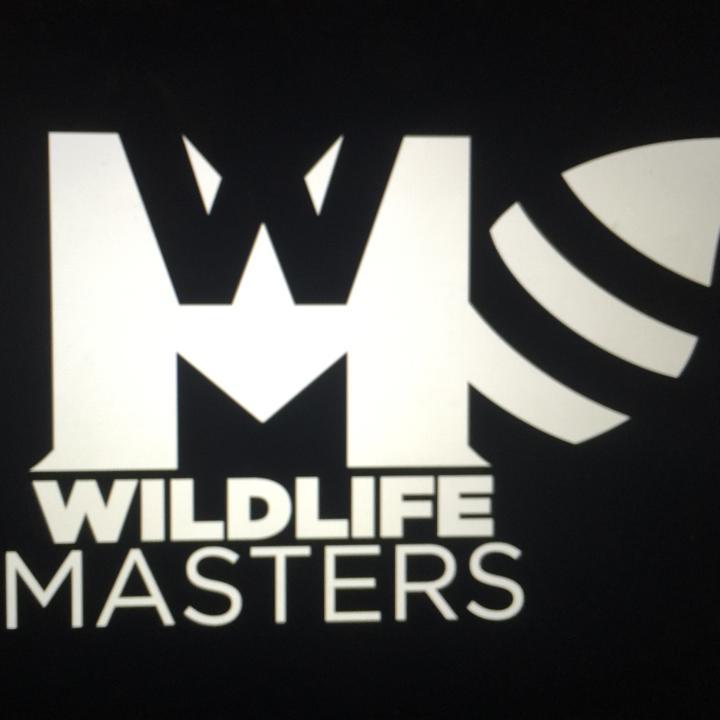Wildlife Masters