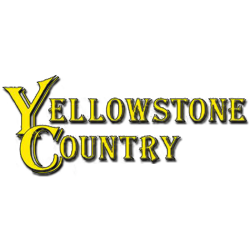 Yellowstone Country Motors - Livingston, MT - Auto Dealers