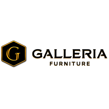 Galleria Furniture