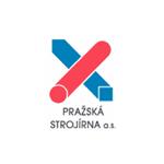 PRAŽSKÁ STROJÍRNA a.s.