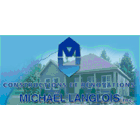 Constructions et Renovations Michael Langlois Inc - Granby, QC J2H 0G7 - (450)830-7366 | ShowMeLocal.com