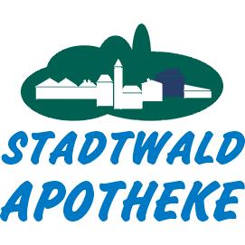 Bild zu Stadtwald-Apotheke in Bottrop