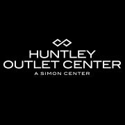 Huntley Outlet Center