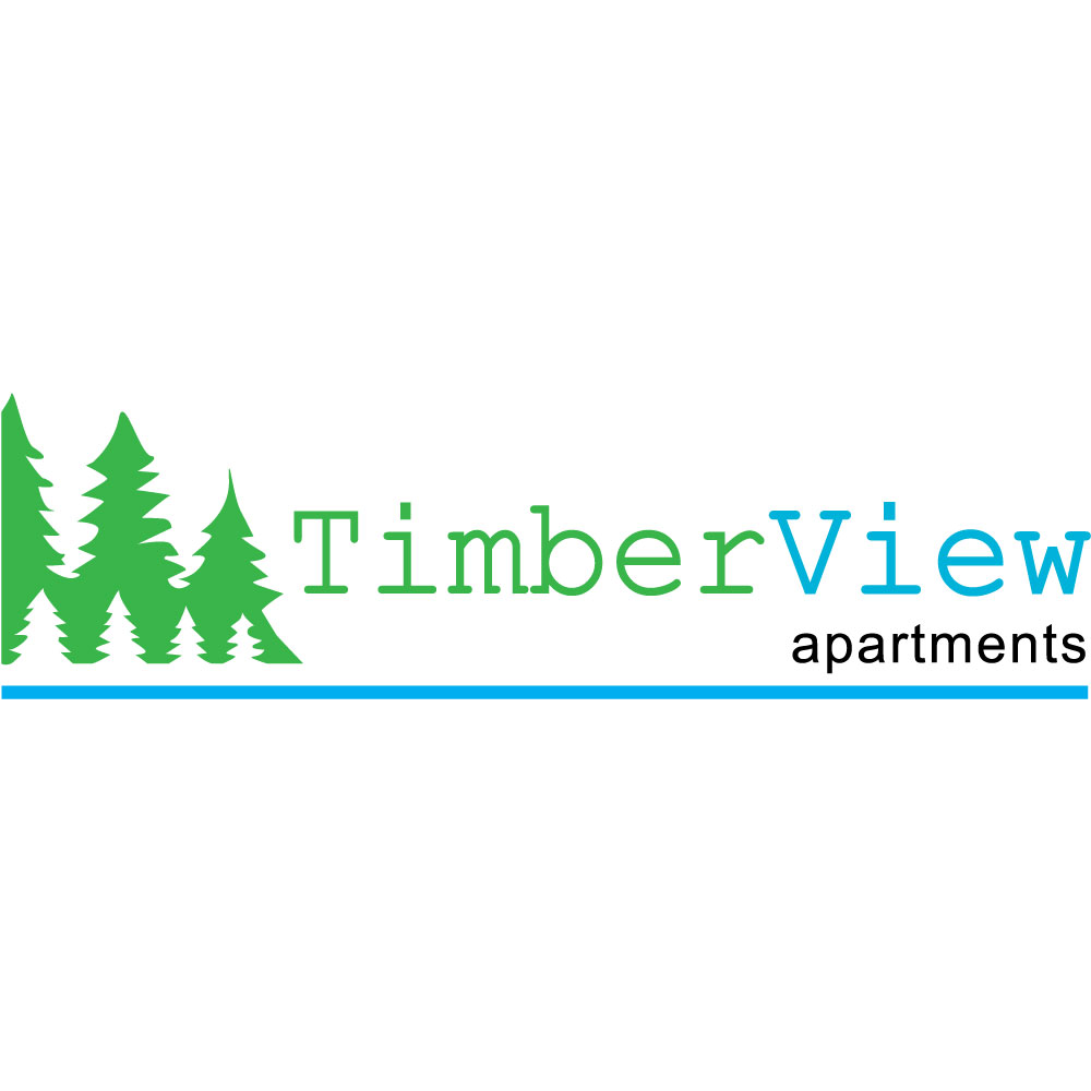 Timber View Apartments