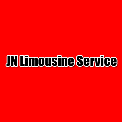 Jn Limousine Service - Pittsburgh, PA - Taxi Cabs & Limo Rental