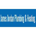 James Jordan Plumbing & Heating