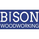 Bison Woodworking