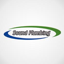 Sound Plumbing & Heating, Inc.