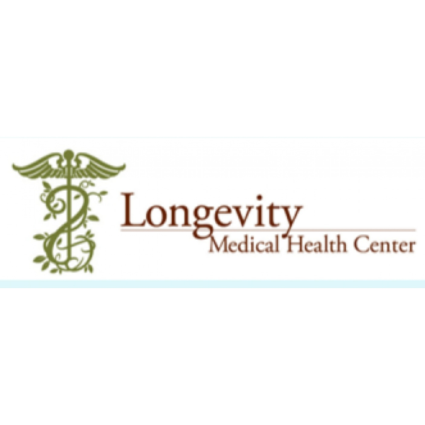 Longevity Medical Health Center