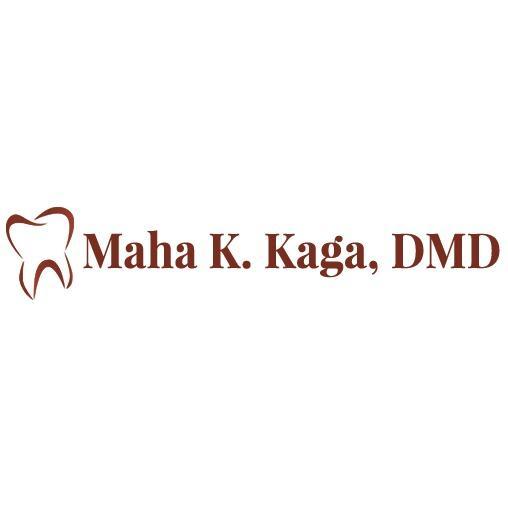 Maha K. Kaga, DMD