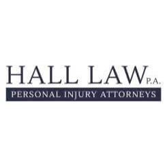 Hall Law PA