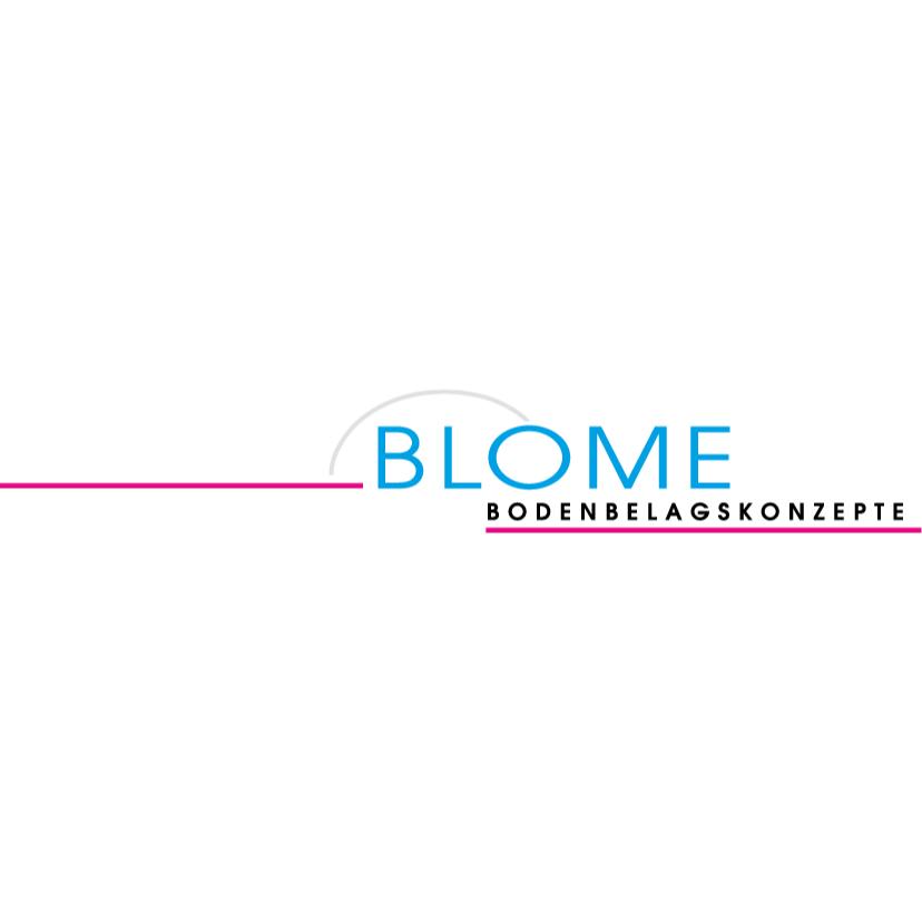 Bild zu Blome Bodenbelagskonzepte GmbH & Co. KG in Düsseldorf