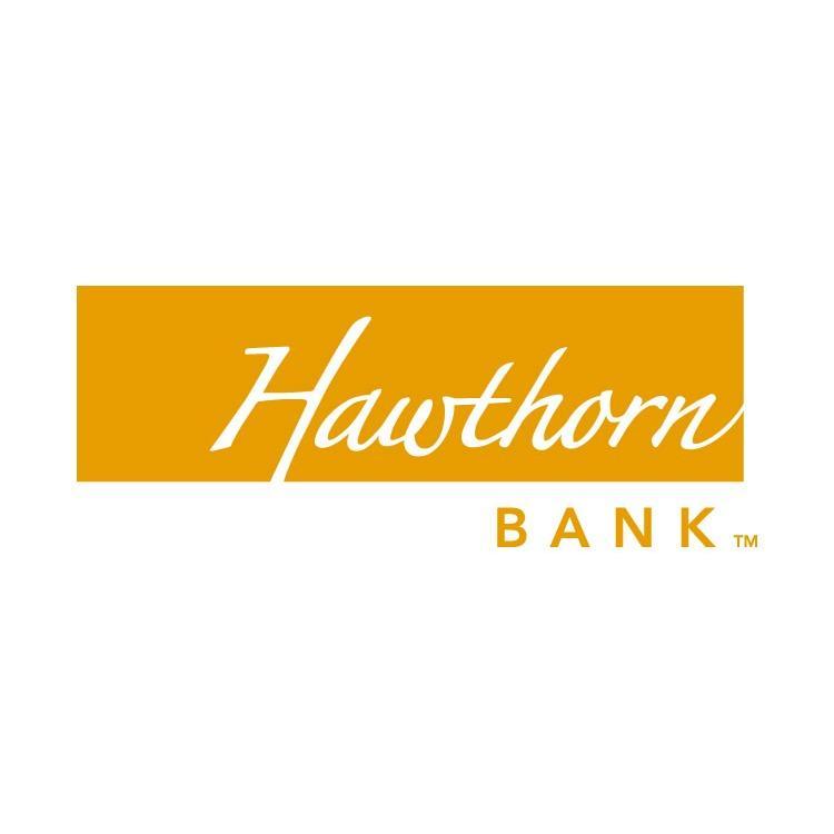 Hawthorn Bank - Springfield, MO - Banking