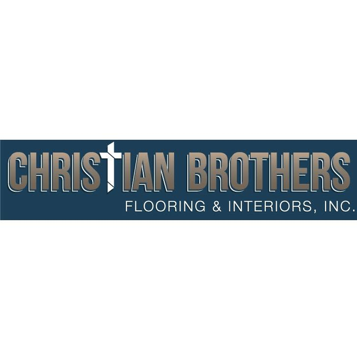 Christian Brothers Flooring & Interiors, Inc.