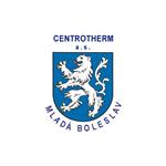 CENTROTHERM Mladá Boleslav, a.s.