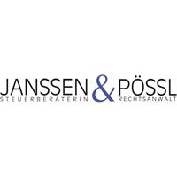 Bild zu Janssen & Pössl in Weeze