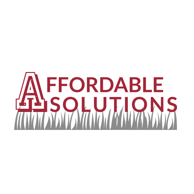 Affordable Solutions