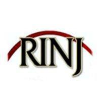 Rehabilitation Institute of North Jersey - Lodi, NJ - Chiropractors