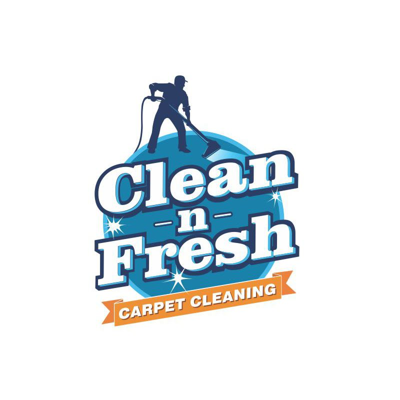 Clean N Fresh Carpet Cleaning - Rotherham, South Yorkshire S63 8FL - 07938 051856 | ShowMeLocal.com
