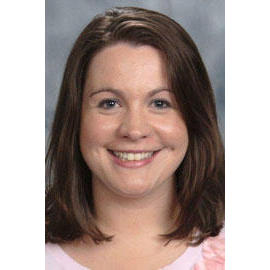 Meghan E Gunn, MD Internal Medicine/Pediatrics