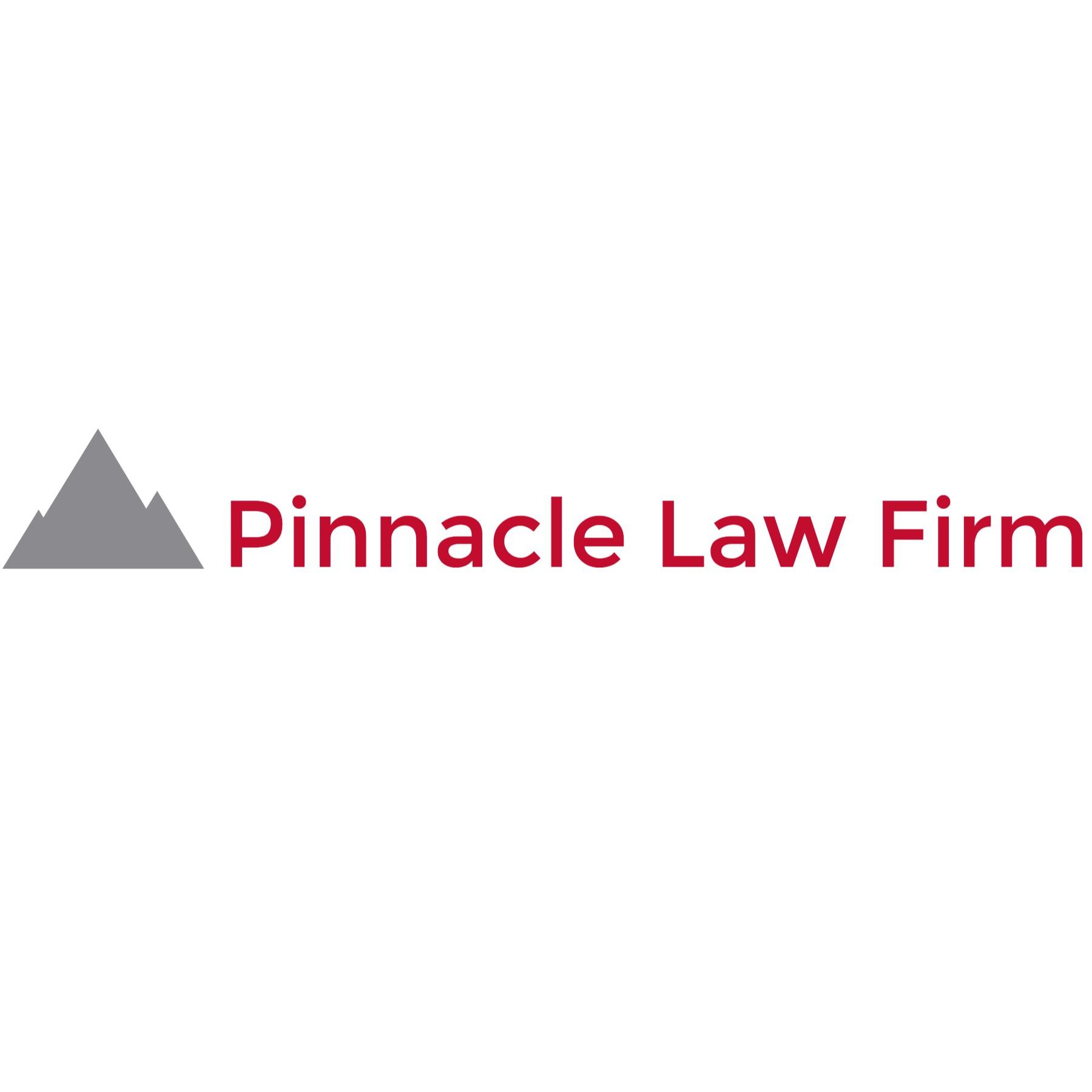 Pinnacle Law Firm - Woodland Hills, CA 91364 - (818)483-0424   ShowMeLocal.com