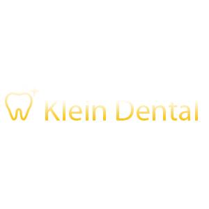 Klein Dental