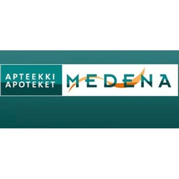 Apteekki Medena