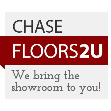 Chase Floors 2U - Austin, TX 78731 - (512)360-2222   ShowMeLocal.com