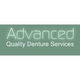Advanced Quality Denture Service - Chelmsford, Essex CM2 0LF - 01245 345969 | ShowMeLocal.com